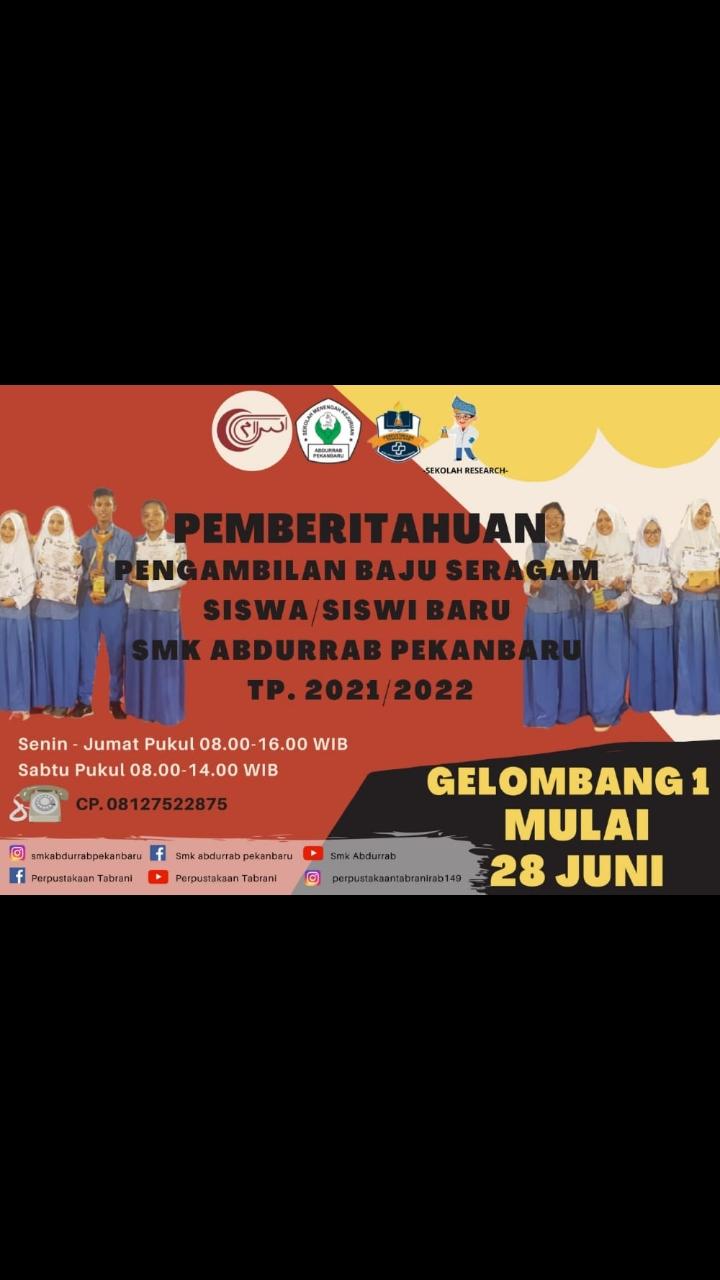 287-pengambilan-seragam-bagi-siswai-smk-abdurrab-pekanbaru-tp-20212022