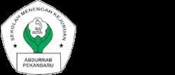 SMK Abdurrab Pekanbaru