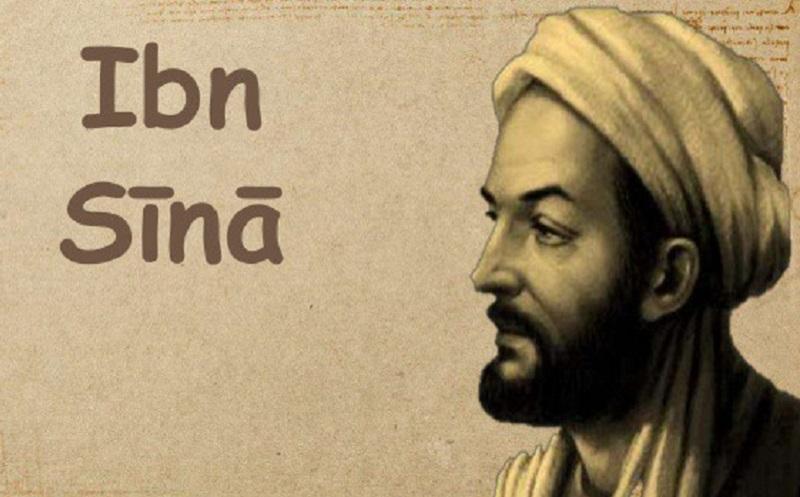 267-mengenal-sosok-ibnu-sina-sang-bapak-kedokteran