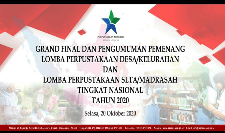 270-perpustakaan-tabrani-rab-smk-abdurrab-pekanbaru-juara-ii-grand-final-lomba-perpustakaan-slta-tingkat-nasional-tahun-2020