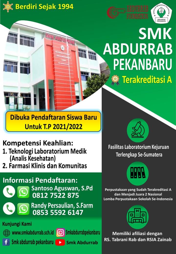 273-penerimaan-siswa-baru-2021